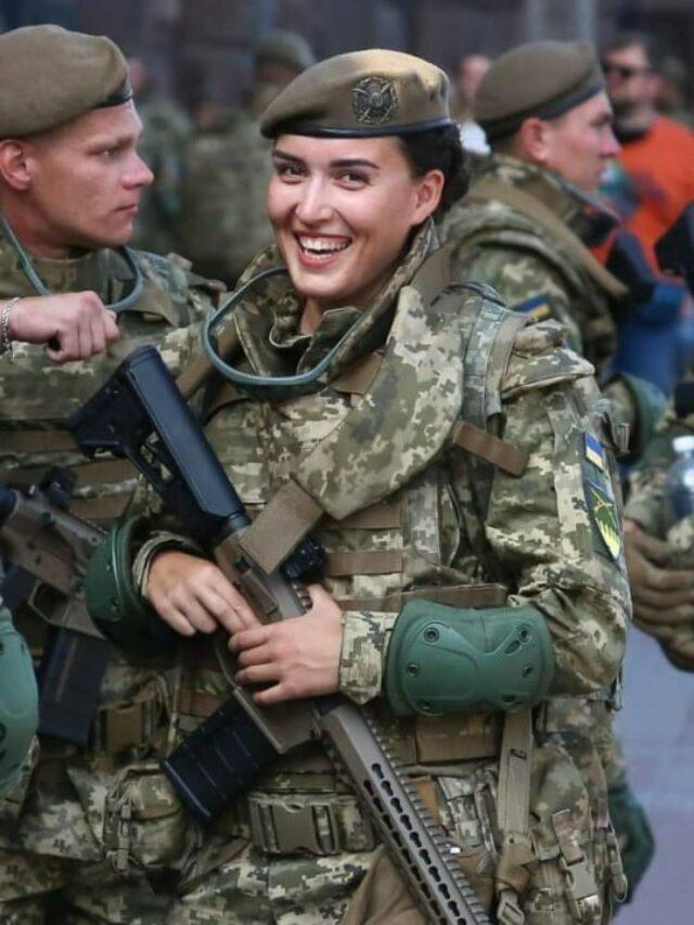 14 жовтня День Захистника України